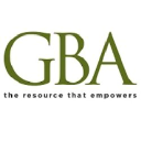 Georgia Bankers Association logo icon