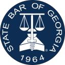 Bar logo icon