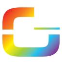 Gabbcon logo icon