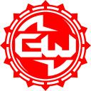 Gabberwear logo icon