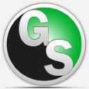 Gabbusona logo icon