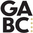 Gulf Australia Business Council logo