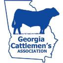 Georgia Cattlemen's Assn