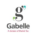Gabelle logo icon