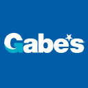 Gabe's medical worker discounts
