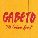Gabeto logo icon