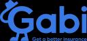 Gabi logo icon