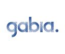 Gabia Inc logo icon
