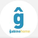 Gabinohome logo icon