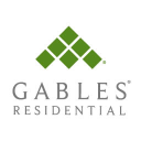 Gables Life logo icon