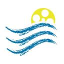 Gables Cinema logo icon