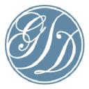 Gables Sedation Dentistry logo icon