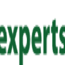 gaboozo experts GmbH logo