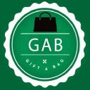gabproject.org logo icon