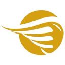 Gabriel Group logo icon
