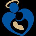 Gabriel Network logo icon