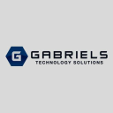 Gabriels Technology Solutions logo icon