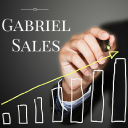 Gabriel Sales logo icon