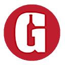 Gabriel's Liquor logo icon