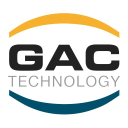 Gac Technology logo icon