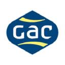 Gac logo icon