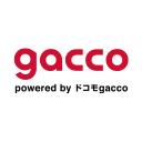 Gacco logo icon