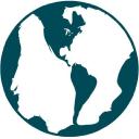 La Gaceta logo icon