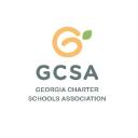 Charter Start logo icon