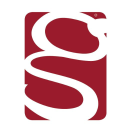 Gaco Western logo icon