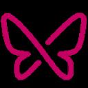 Gaco Sourcing logo icon