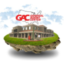 Gac Quote logo icon