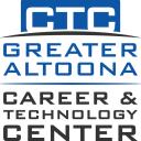 Gactc logo icon