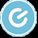 Gadell Net logo icon