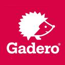 Gadero logo icon