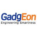 Gadg Eon logo icon