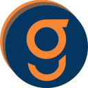 Gadgerss logo icon