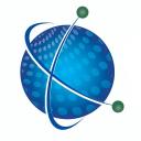 Gadget logo icon