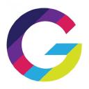 Gadgetby logo icon