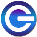 Gadget Clinic logo icon