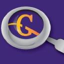 Gadget Detected logo icon