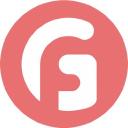 Gadget Flow logo icon