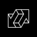 Gadget Guard Llc logo icon