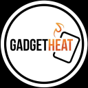 Gadget Heat logo icon