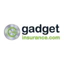 Gadgetinsurance logo icon