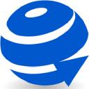 Gadget Lab logo icon