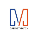 Gadget Match logo icon