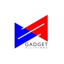 Gadget Pilipinas logo icon