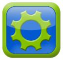 Gadget Plus logo icon