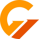 Gadgetren logo icon
