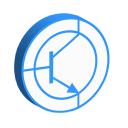 Gadgetronicx logo icon